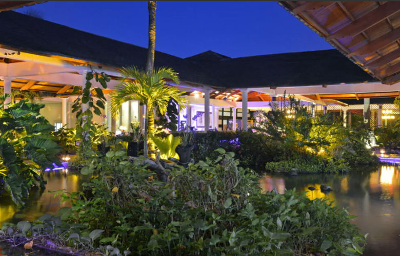 Paradisus Punta Cana Resort - General - 19