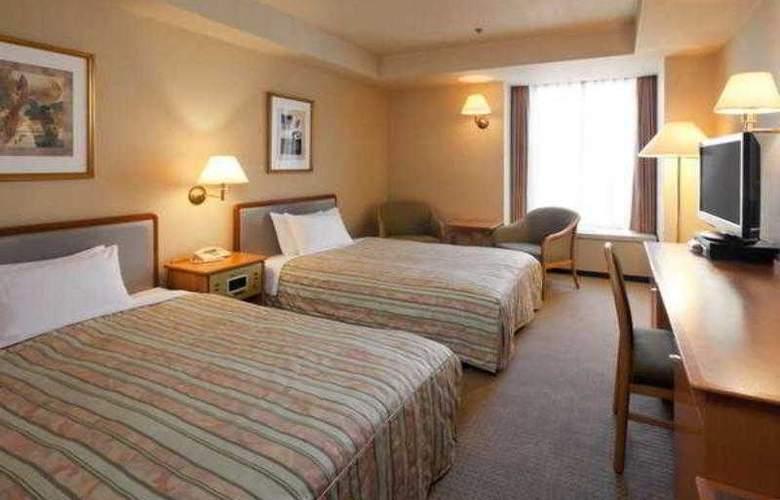 Sapporo Grand - Room - 13