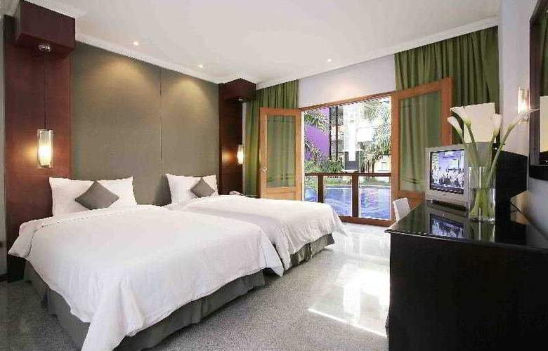 Aston Inn Tuban - Room - 2