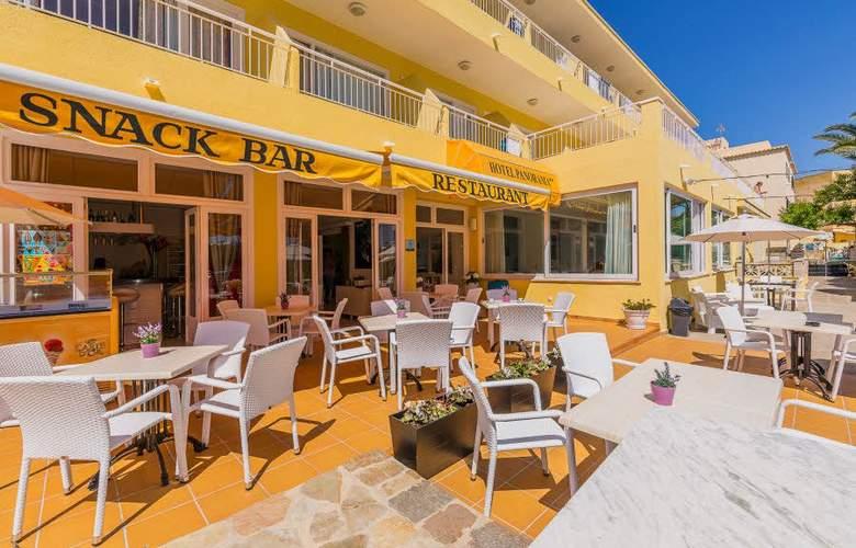 Panorama Beach - Bar - 15