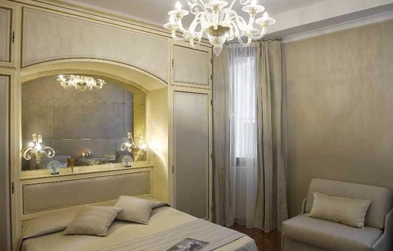 Campiello - Room - 14