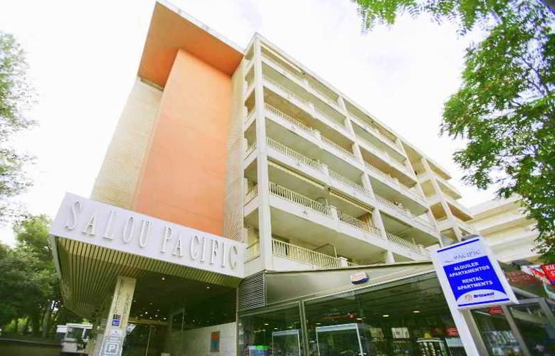 Salou Pacific - Hotel - 5