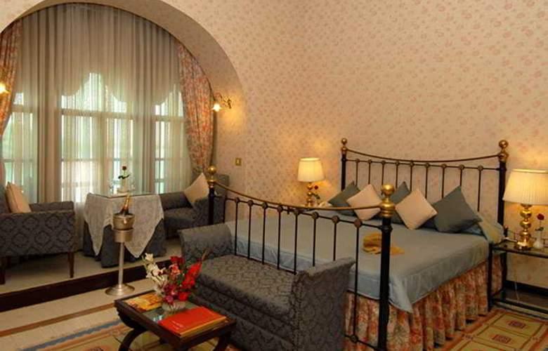 Gajner Palace - Room - 6