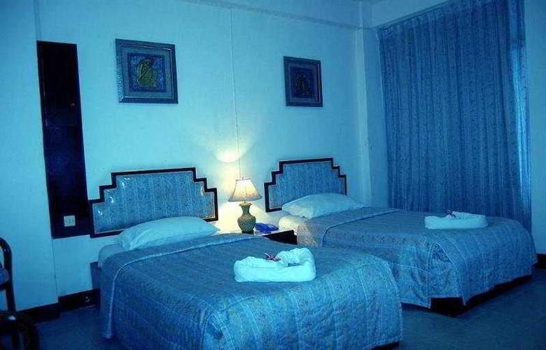 Romeo Palace - Room - 4