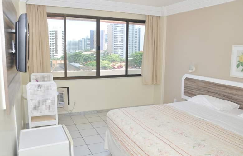 Salvador Mar - Room - 2
