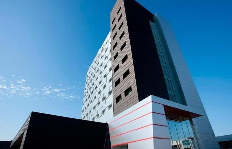 Best Western Plus Quid Hotel Venice Airport - Hotel - 8
