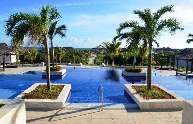Royalton Cayo Santa Maria  - Hotel - 0