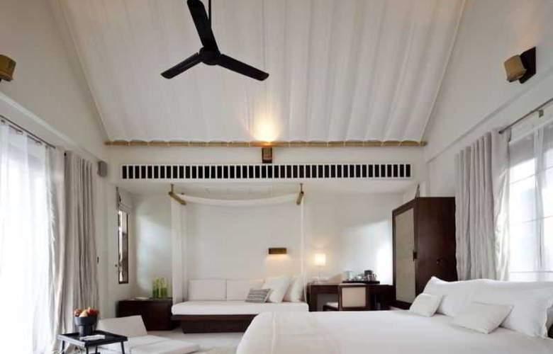 Sala Samui Choengmon Beach Resort - Room - 8