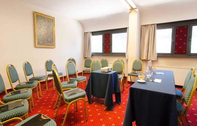 Dei Congressi - Conference - 23