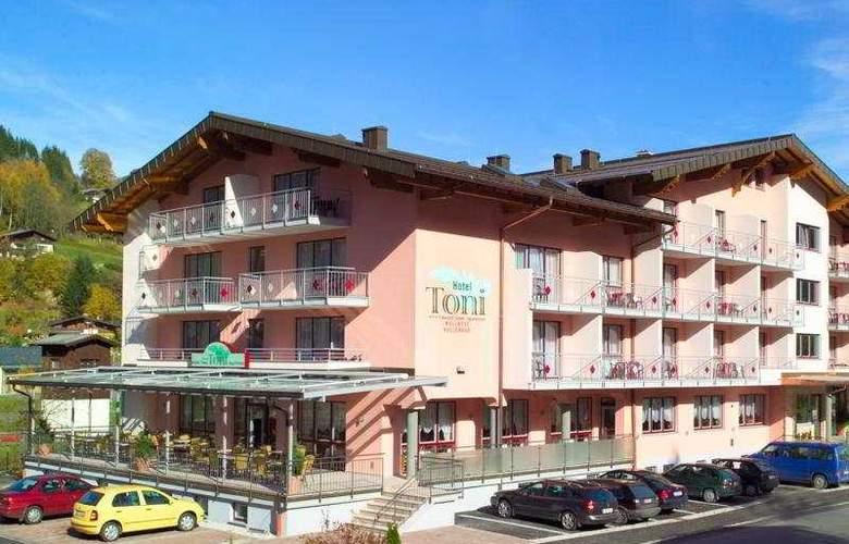 Toni - Hotel - 0