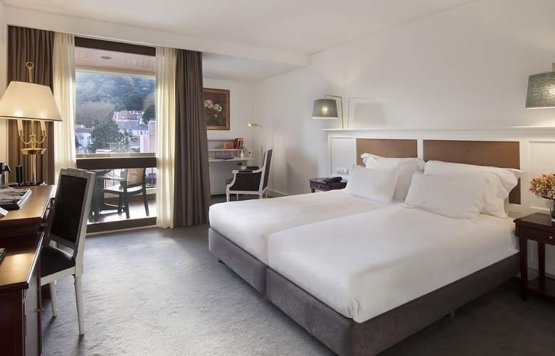 Tivoli Sintra - Room - 1