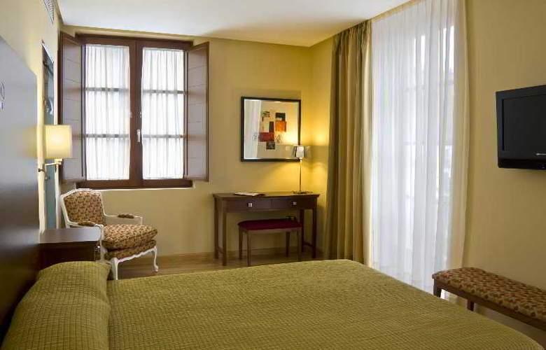 Casa don Fernando - Room - 4