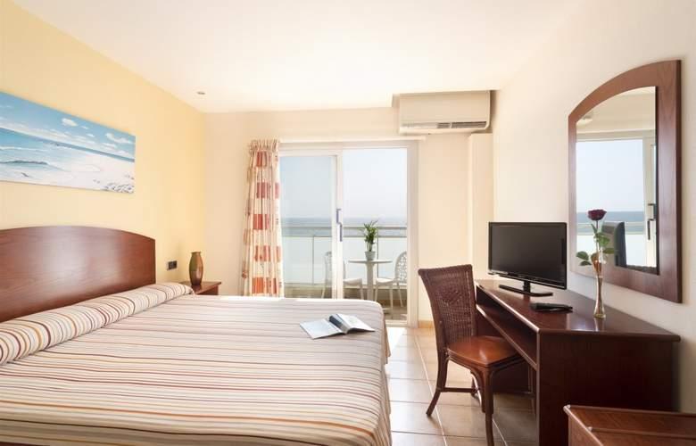 4R Miramar Calafell - Room - 11