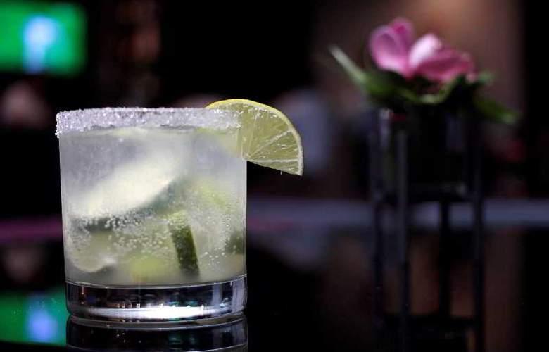 Wyndham Guayaquil - Bar - 17