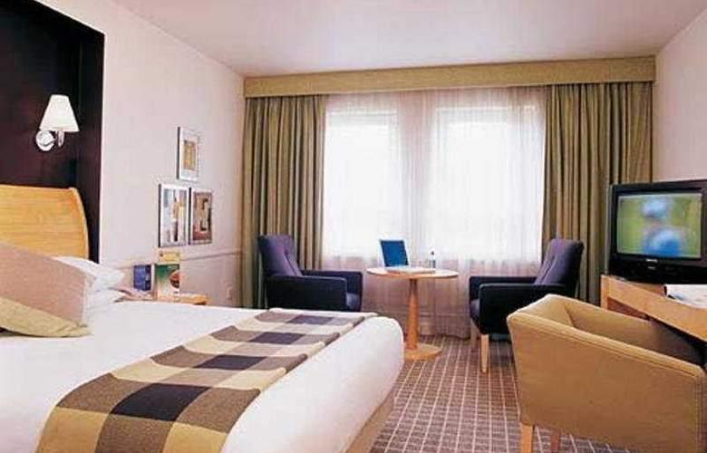 Holiday Inn London Bexley - Room - 1