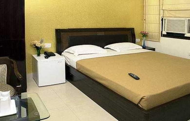 Shimla Heritage - Room - 4