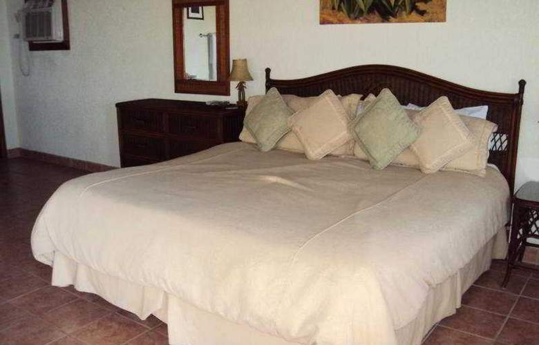 Exotic Caye Beach Resort - Hotel - 0