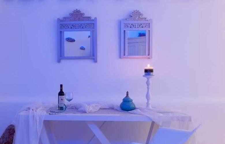 Kouros Exclusive - Room - 19