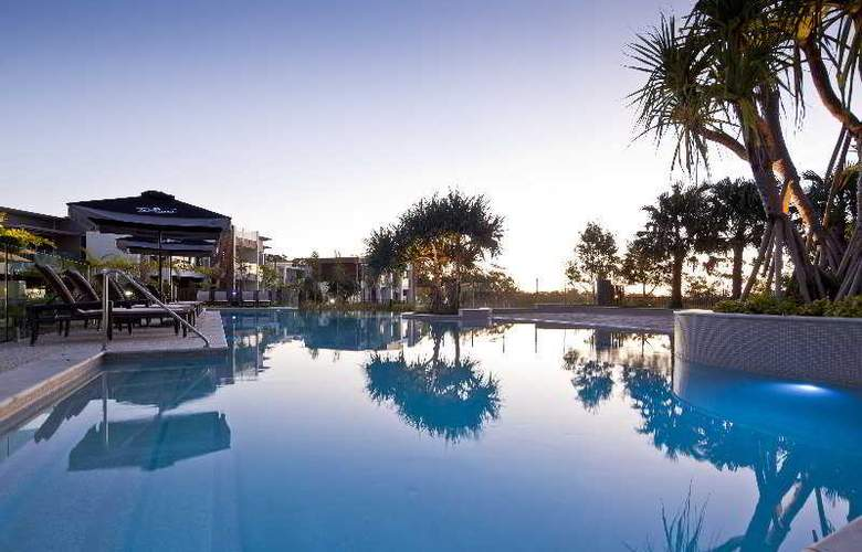 RACV Noosa Resort - Pool - 3