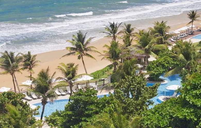 Serhs Natal Grand Hotel - Hotel - 10