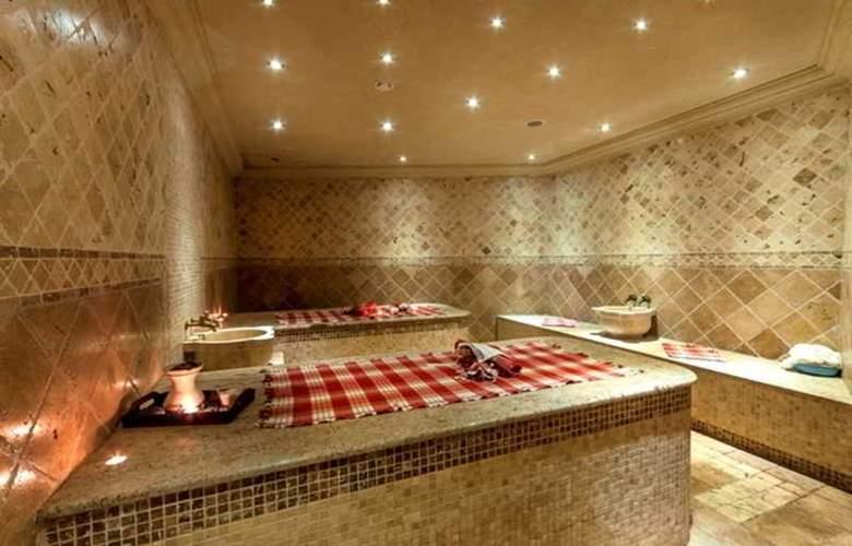 Grand Royale Hotel & Spa - Sport - 24