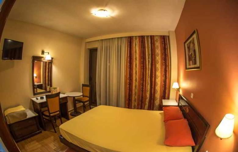 Hotel Chris - Room - 28