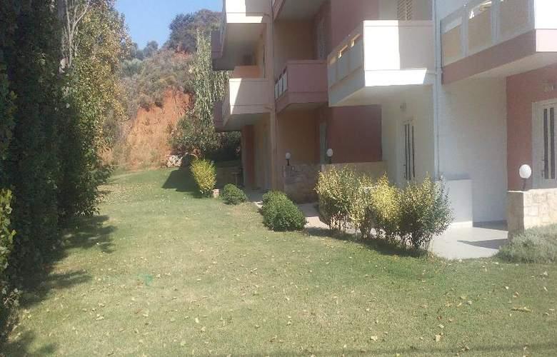 Kyriaki - Hotel - 32