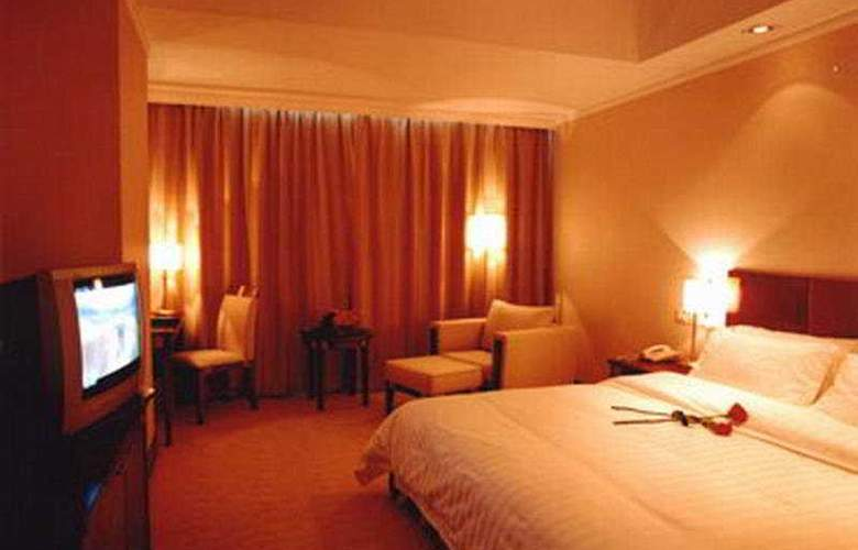 Tianyu Gloria Grand - Room - 5