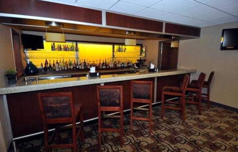 Best Western Plus Hotel Tria - Hotel - 9