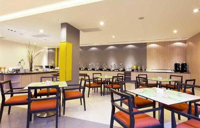 Ibis Huahin - Hotel - 28