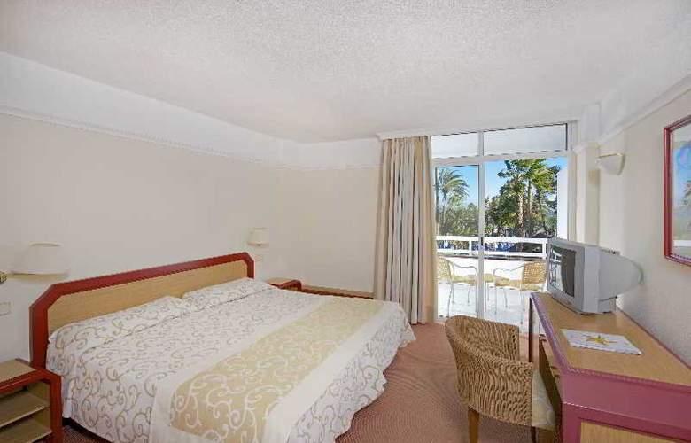 Costa Canaria - Room - 15