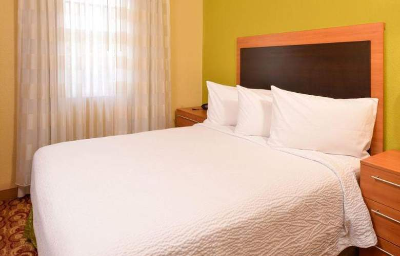 Towne Place Suites Miami Lakes - Hotel - 0