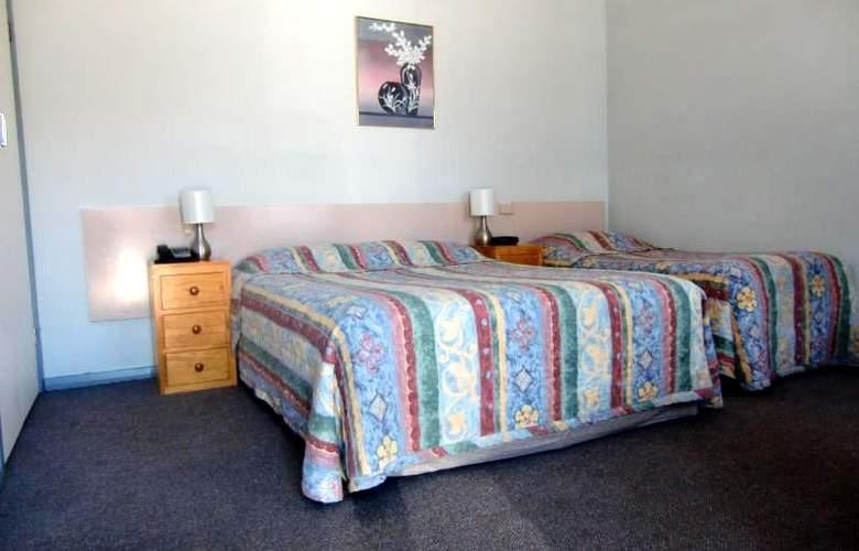 Bairnsdale Kansas City - Room - 3