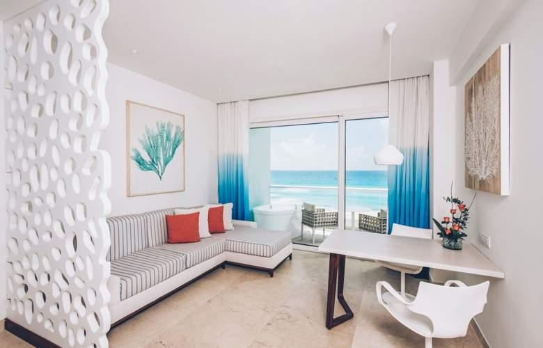 Iberostar Cancun - Room - 20