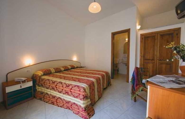 Al Bosco - Room - 6