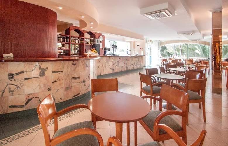 Blue Sea Costa Verde - Bar - 30