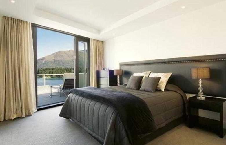 Oaks Club Resorts - Hotel - 0