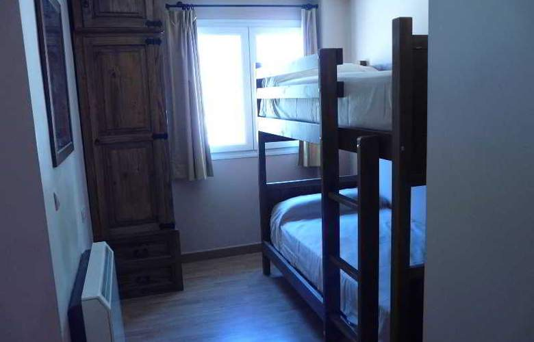GHM Sabica - Room - 12
