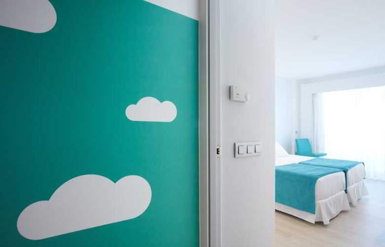 Costa Azul - Room - 13