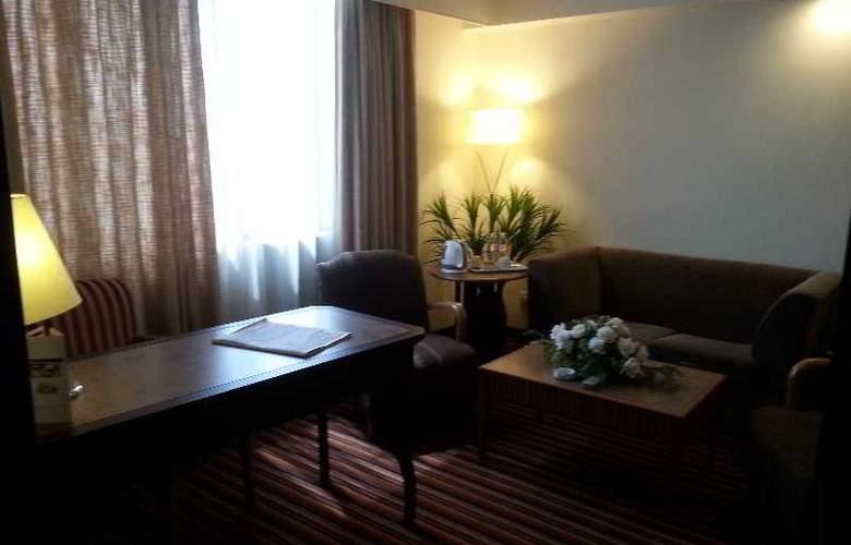 Midah Kuala Lumpur - Room - 20