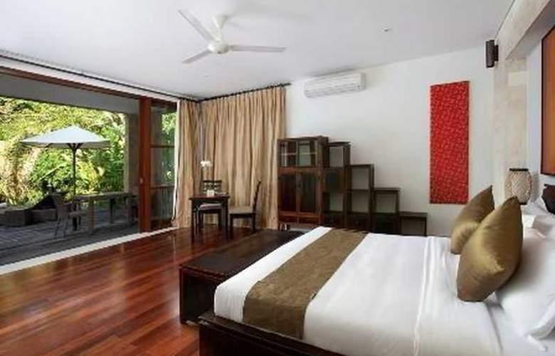 Villa Iskandar - Room - 13