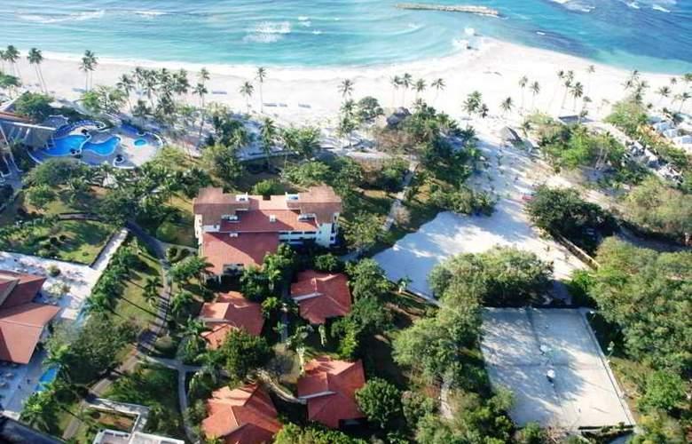 Capella Beach - Hotel - 10