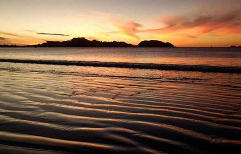 Bahia del Sol - Beach - 4