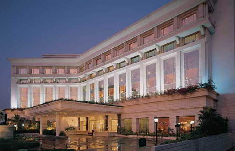 Itc Kakatiya - Hotel - 15