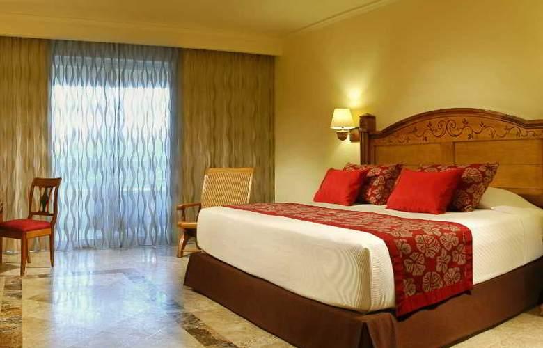Catalonia Royal Tulum Beach & Spa Resort  - Room - 0