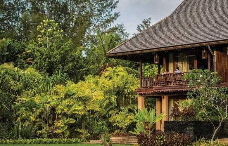 Four Seasons Resort, Langkawi - Room - 12