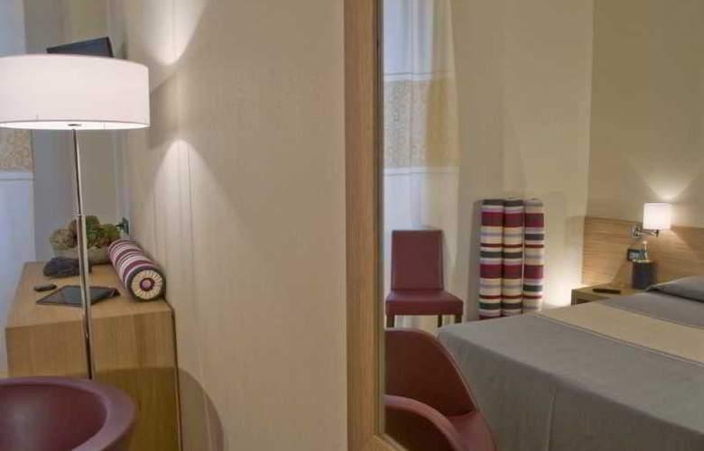 Italia - Room - 4