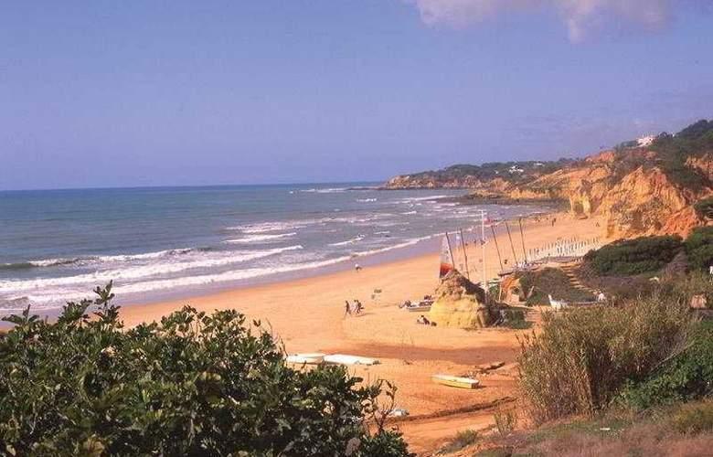 Balaia Mar - Beach - 11
