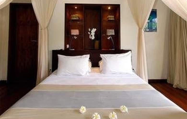 Villa Bali Asri - Room - 5