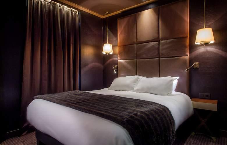 Armoni - Room - 4